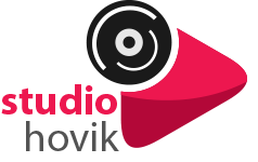 Studio Hovik - All about music and studio work